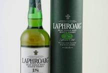 Class In Glass / Fine Single Malts, Scotch Whiskey and Bourbourn