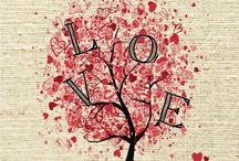 PL Amour Love