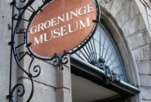 Museums in Bruges - Hotel Navarra Brugge / Besides its rich cultural heritage, Bruges has a very wide range of most interesting museums. From the world-famous collection of Flemish Primitive Art to Contemporary Art.   It also offers a selection of private museums, such as the Chocolate Museum, the Lace Centre and the Diamond Museum.  http://www.hotelnavarra.com/en/info/225/Bruges-museums.html