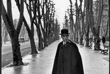 Photographer :: Henri Cartier-Bresson