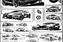 School DVT / For DVT and product design