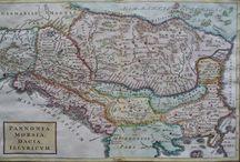 Romanian history