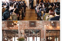 Style - House Wedding / Wedding in Private Places like a House  하우스 웨딩 전문 공간, 레스토랑, 선상에서 내 집처럼 여유롭게 올리는 프라이빗 하우스 웨딩