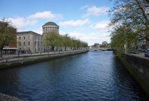 Rivières Celtes