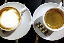 Café Addolcire – Moema