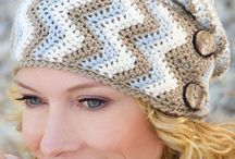 Cappelli delle donne