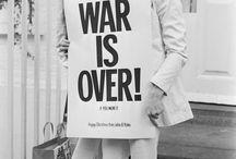 70'er politik.