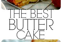 The best cake
