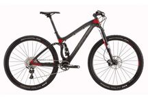 MOUNTAIN BIKES- www.maribike.com / Find at maribike.com. Your Mountain Bikes Cheap Price & FREE Shipping. Buy Now !!!