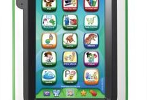 Best Tablets for Kids / This is my review of the best tablets for kids available on the market today. Avoid buying a lemon for your precious kids - check out this best tablets for kids review.