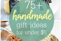 Christmas Gifts 2017 / Christmas gift ideas 2017 - Let's create a stunning board of gift ideas! DIY gift ideas, gift guides, inspiration. No spam, no nudity please!  Message me if you would like to join. Happy pinning!