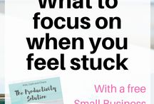 Goal Setting Printables / Goals, goal setting, printables, templates, workbook, worksheet, tips, time management, productivity