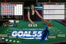 Agen Judi Player Banker Limit Terbesar
