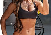 40 laws of a lean hard body