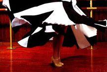 Inspiration Flamenco
