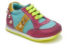 MICROBE - UK - #discount 50% off S/S 2014 / Pants & Leggings, Bermuda, Skirts, Dresses, Jackets & Coats, Sweatshirts, T-Shirt & Tank Tops, Skirt & Blouses, Jerseys, Shoes