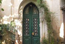 Doors & Windows