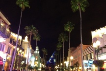 Disney's Hollywood Studios / by On the Go in MCO