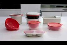 Cocinar: utensilios