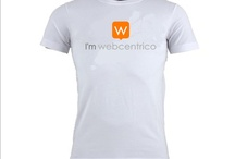 Objects_WebCentrica