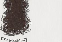 Depression- COVVHA.net
