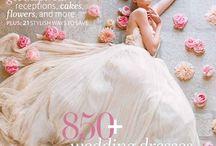 rochii nunta