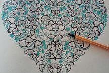 Drawings.*.*