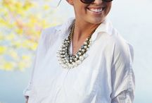 Chic & Southern Elegance
