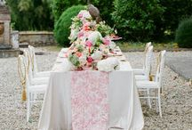Wedding in Tuscany / Tuscan Wedding inspirational photo shoot   Cindy Salgado Wedding Design & Events #destionationweddingtuscany #weddingintuscay #luxuryweddingtuscany / by Cindy Salgado Wedding Design & Events