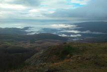 Montagna / passeggiate, escursioni e varie