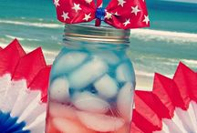 July 4th / by Nikki Mangan-Reta