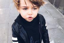 tumblr boy