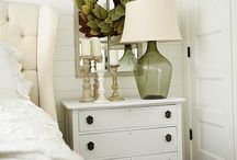 Home Decor: Furniture / Furniture inspiration for your home