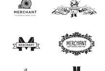 Farm Logos / Farm Logo design