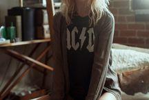 Rock it Shirts