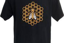 Honeybee Apparel