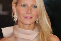Guynethpaltrow
