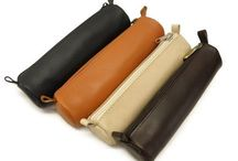 Leather Case/Cover