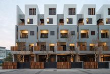 taiwan architects