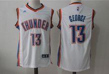 wholesale cheap 2017-2018 NBA New sports  jerseys