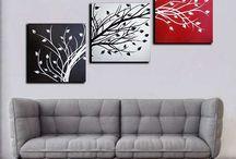 Home Livingroom