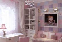 Chambre Emma