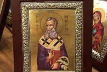 Saint Athanasio