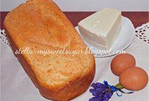 MdP : Macchina del pane