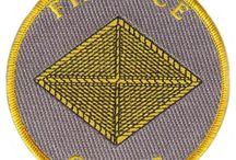U.S.ARMY Finance