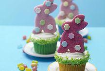 Cakes Cookies 'n More