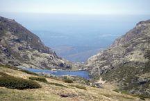 Jardins, parques e paisagens de Portugal