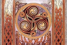 Samhain, Beltane and Other Holidays / by Alanna