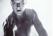 Blade Runner VKT18