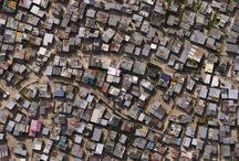 Inspiration :: Aerial Photography / Our vivid collection of pins related to Aerial Photography.